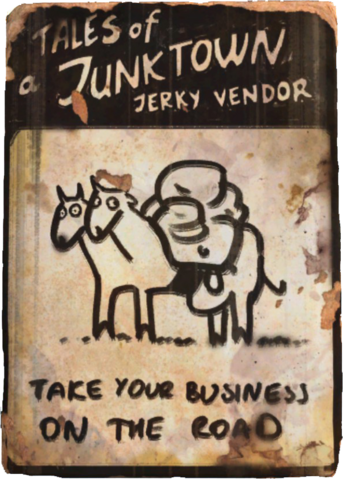File:Jerky vendor on the road cover.png