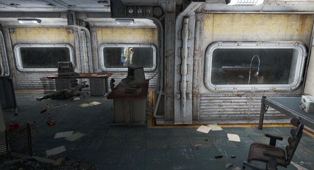File:Vault75-Observation-Fallout4.jpg