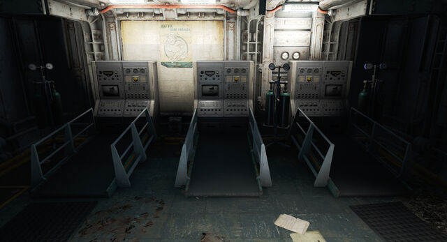 File:Vault75-Treadmills-Fallout4.jpg