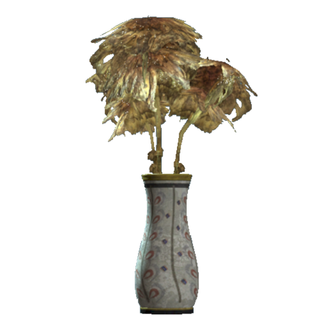 File:Willow flared vase.png