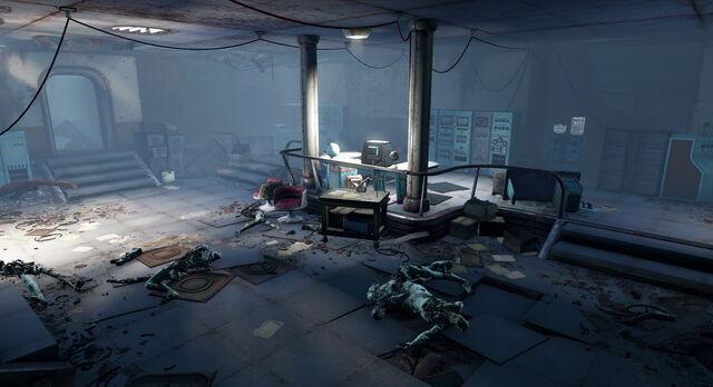 File:ArcjetSystems-Research-Fallout4.jpg