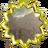 Badge-1221-7