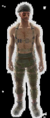 File:Fo4-Gunner-conscript.png