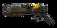 FO4 Laser gun V2