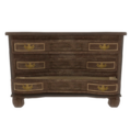 Fo4-dresser3.png