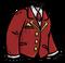 FoS Tenpennys suit.png