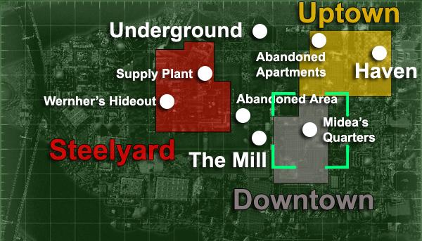 File:Midea's Quarters loc.jpg