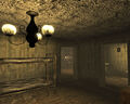 Thumbnail for version as of 00:08, August 15, 2012