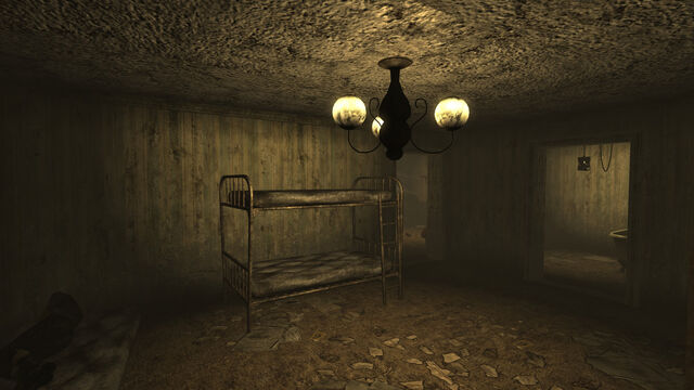 File:Common house int.jpg