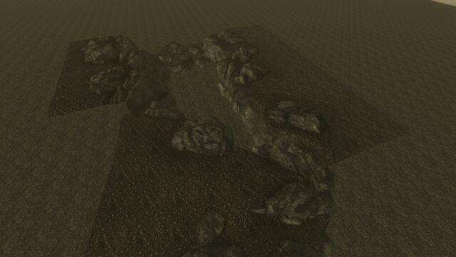 File:DLC01tFredWorld 2.jpg