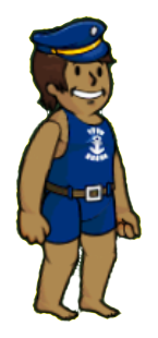 File:FoS Man in a lifeguard outfit.png