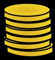 Icon merchant.png