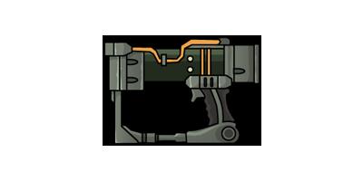 File:Laser pistol FoS.png