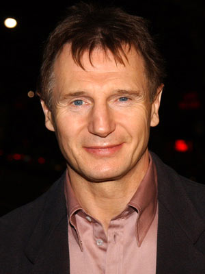 File:Liam neeson photo.jpg