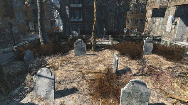 File:NorthEndGraveyard-Fallout4.jpg