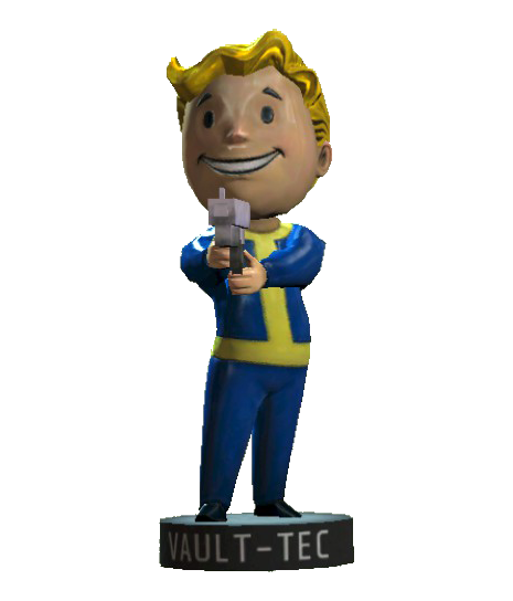 File:Small guns bobblehead.png