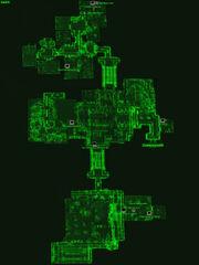 Vault 95 map.jpg