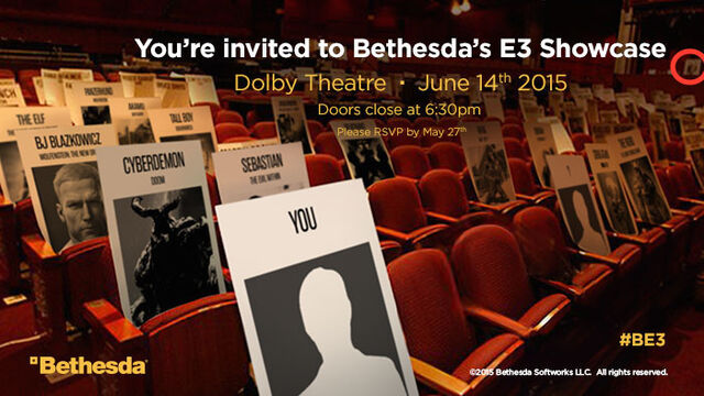 File:Bethesda E3 Invite is this vault boy.jpg