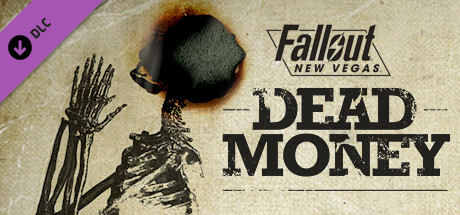 File:Dead Money Steam banner.jpg
