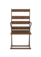 Fo4-Chair-world8