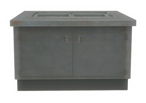 File:Fo4VW-counter3.png