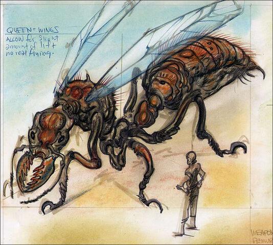 File:Giant ant CA1.jpg