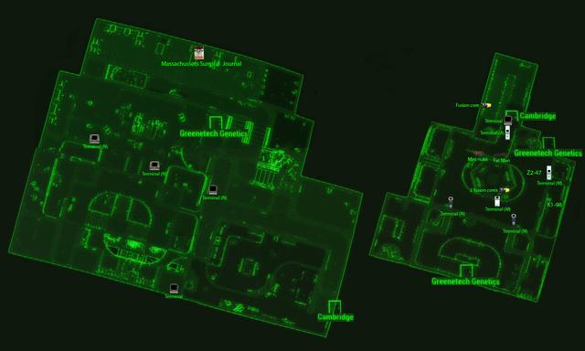 File:Greenetech Genetics map.png