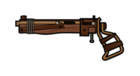 Pipe pistol FoS.png