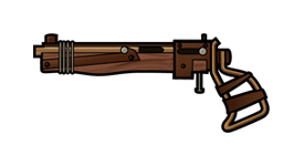 File:Pipe pistol FoS.png