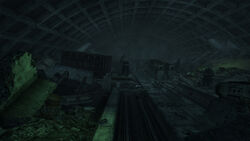 Arlington Falls Church Metro interior.jpg