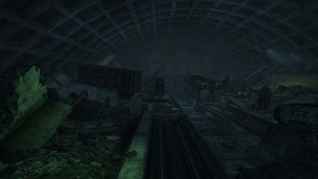 File:Arlington Falls Church Metro interior.jpg