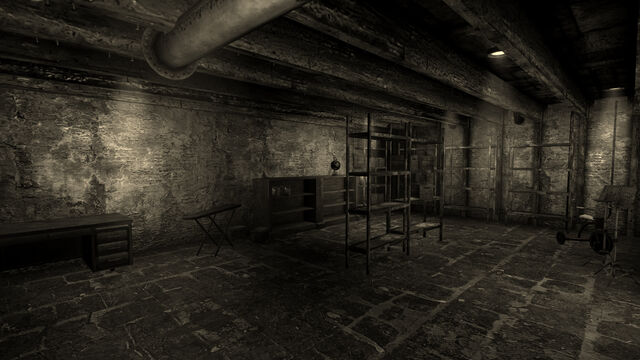 File:Rockwell residence basement.jpg