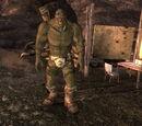 Нил (Fallout: New Vegas)