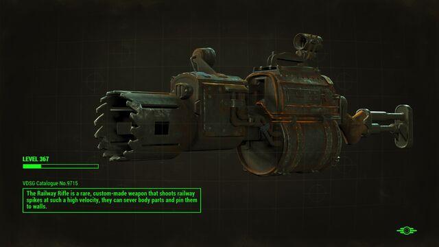 File:FO4 Railway Rifle loading screen.jpg