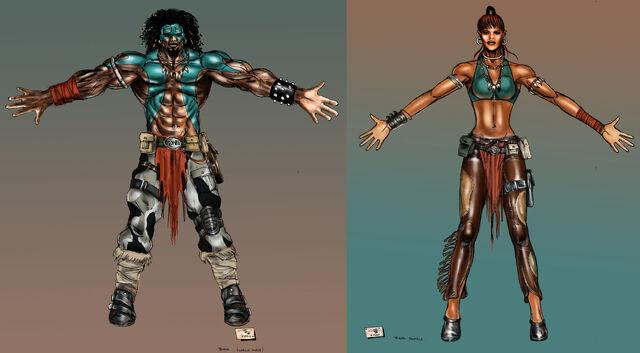 File:FoT tribals.jpg