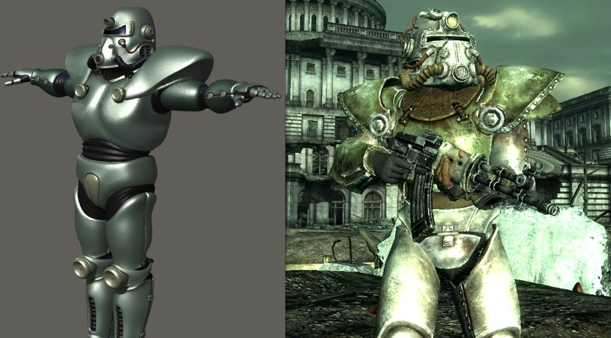 File:Power Armor Comparison Smaller.png