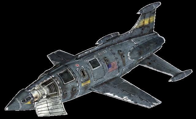 File:Fo3 Delta XI Rocket.png