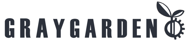 File:Graygarden Logo.png