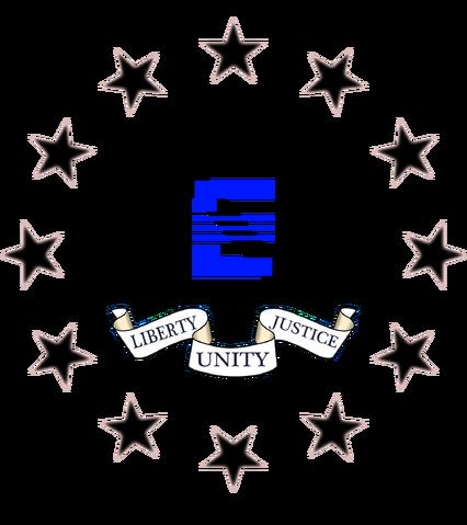 File:New Enclave logo.png
