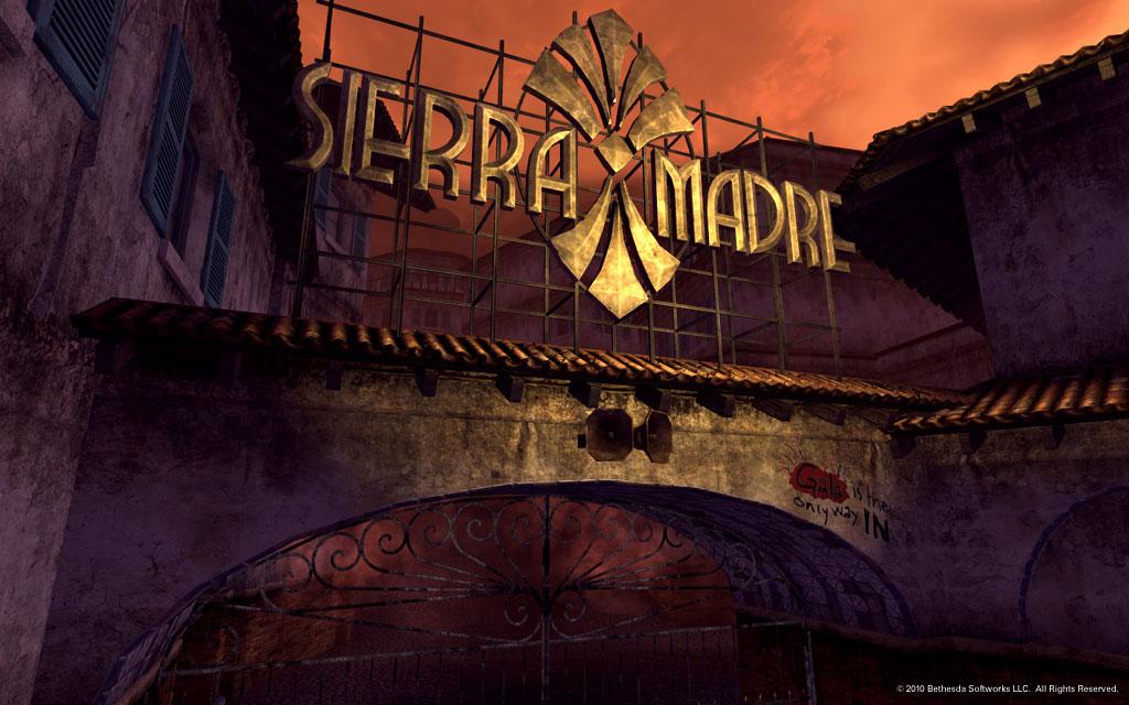 Sierra madre gambling rewards casino slots in los angeles ca