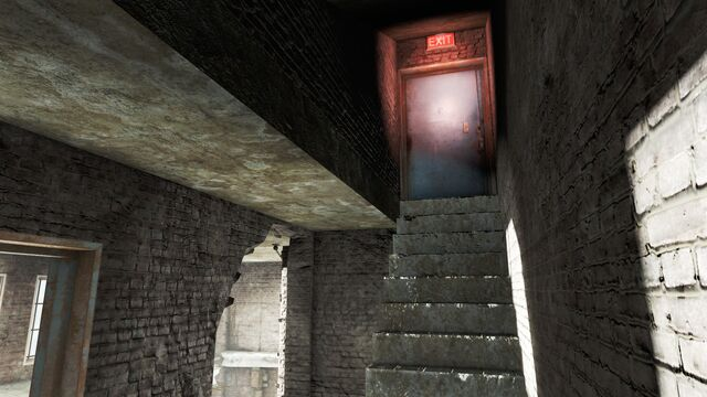 File:Fo4 Workhouse roof exit.jpg