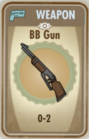 File:FoS BB Gun Card.jpg