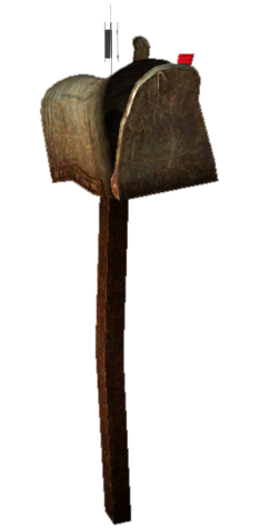File:Rigged mailbox.png