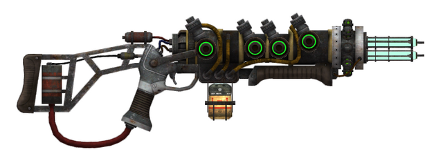 File:Super Multiplas Rifle.png