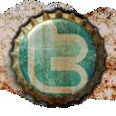 ファイル:Twitter logo.png