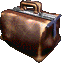 File:Fo1 doctors bag.png