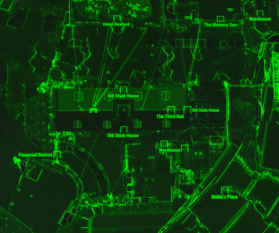 File:Goodneighbor map.png