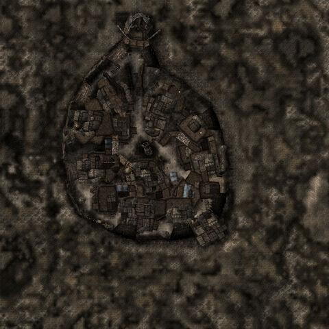File:Megaton map.jpg