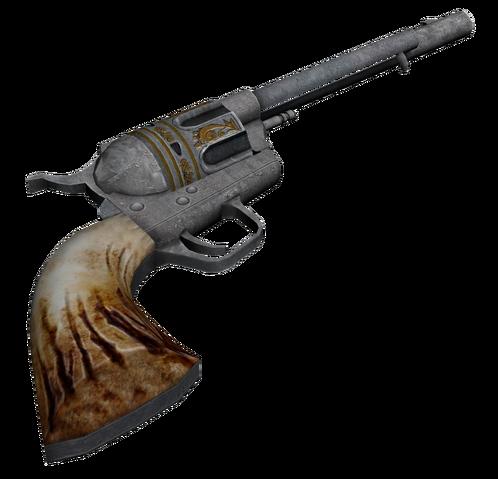 File:.357 magnum revolver 01.png