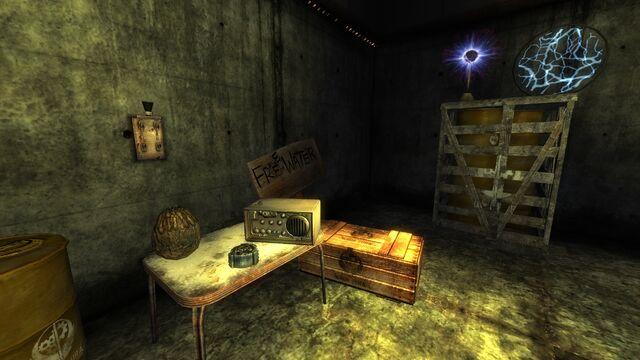 File:DLC03TestTony 4.jpg